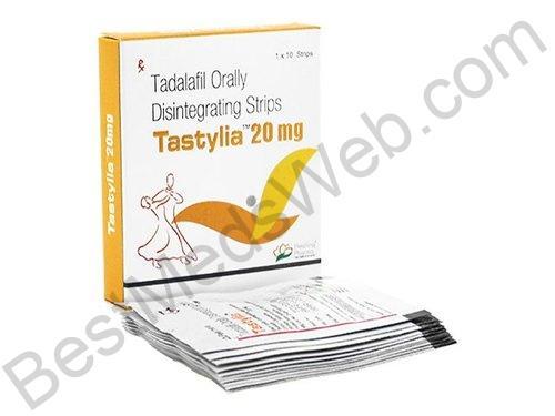 Tastylia-20-Mg.jpg