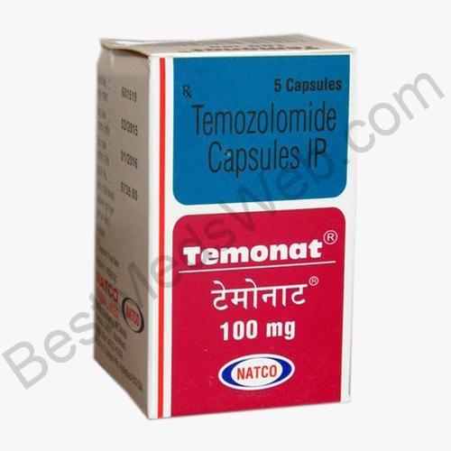 Temonat-100-Mg-Temozolomide.jpg