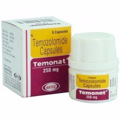 Temonat-250-Mg-Temozolomide.jpg