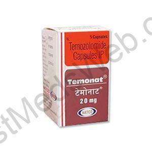 Temonat-Temozolomide-–-20-Mg.jpg