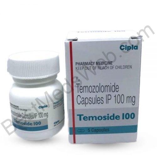 Temoside-100-Mg-Temozolomide.jpeg