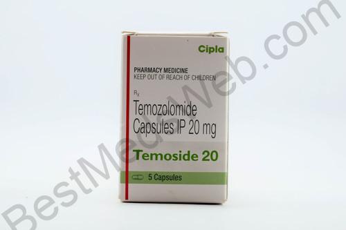 Temoside-20-Mg-Temozolomide.jpg