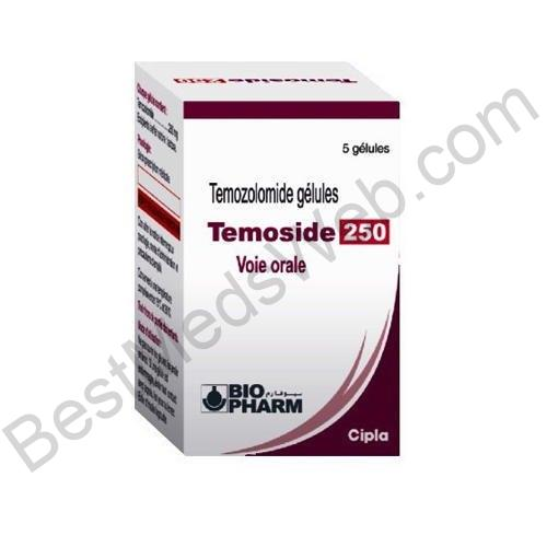 Temoside-250-Mg-Temozolomide.jpg