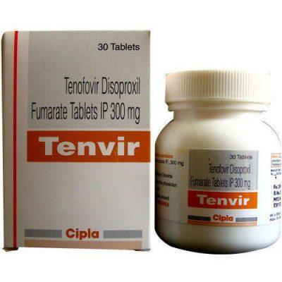 Tenvir-Tenofovir-–-300-Mg.jpg