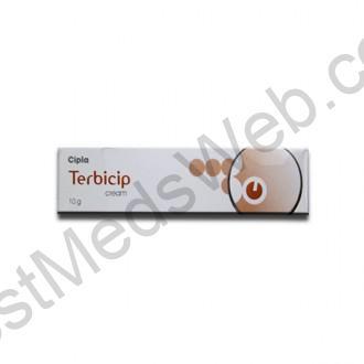 Terbicip-Cream-Terbinafine.jpg