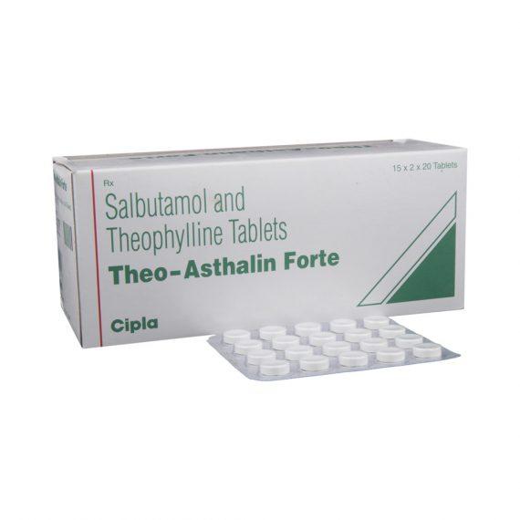 Theo-Asthalin-Forte-Salbutamol-Theophylline.jpg