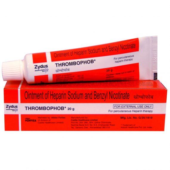 Thrombophob-Ointment-Heparin-Sodium-Benzyl-Nicotinate.jpg