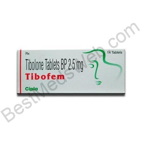 Tibofem-2.5-mg-Tablet.jpg