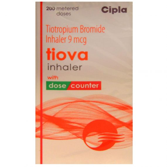 Tiova-Inhaler.jpg