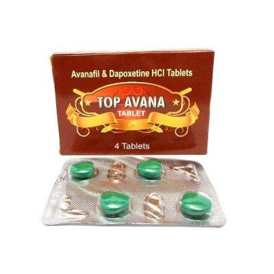 Top-Avana.jpg