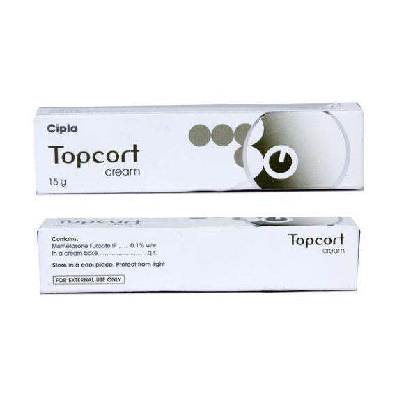 Topcort-Cream-Mometasone.jpg