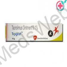Topgraf-0.1-Ointment-Tacrolimus.jpg