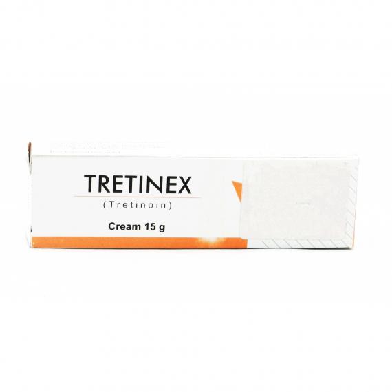 Tretinex-Cream-Tretinoin-1.png