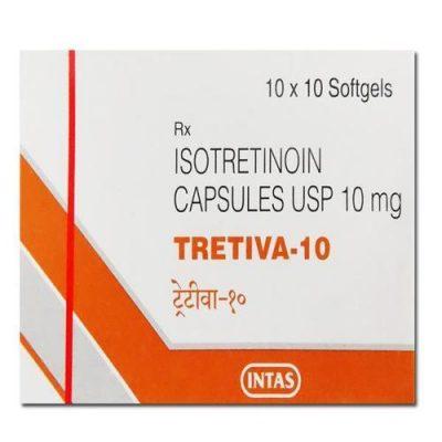 Tretiva-10-Mg-Soft-Capsule-Isotretinoin.jpg