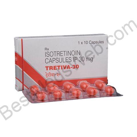 Tretiva-30-Mg-Soft-Capsule-Isotretinoin.jpg