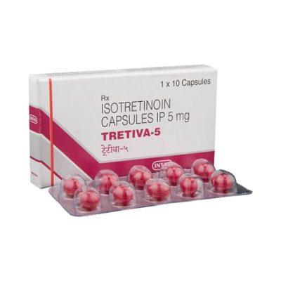 Tretiva-5-Mg-Soft-Capsule-Isotretinoin.jpg
