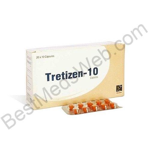 Tretizen-10-Mg-Soft-Capsule-Isotretinoin.jpg