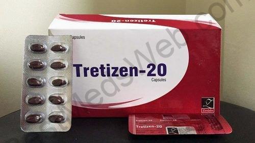 Tretizen-20-Mg-Soft-Capsule-Isotretinoin.jpg