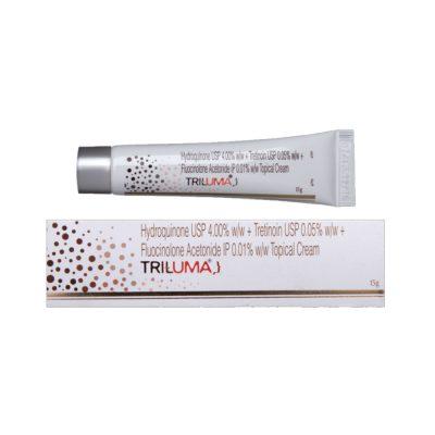 Tri-Luma-Cream-Fluocinolone-Hydroquinone-Tretinoin.jpg