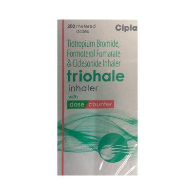 Triohale-Inhaler.jpg