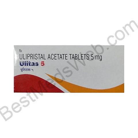 Ulitas-5-mg-Capsule.png