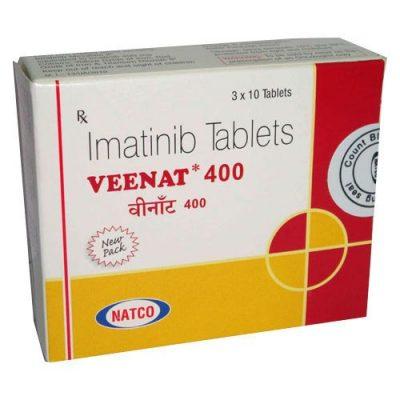 Veenat-400-Mg-Imatinib.jpg
