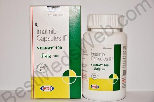 Veenat-Imatinib-–-100-Mg.jpg