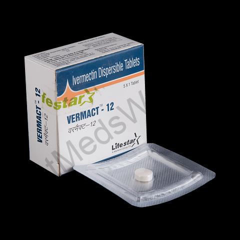 Vermact-12-Mg-Ivermectin.png