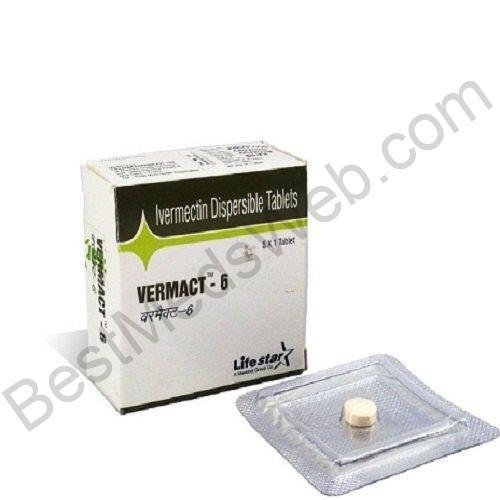 Vermact-6-Mg-Ivermectin.jpg