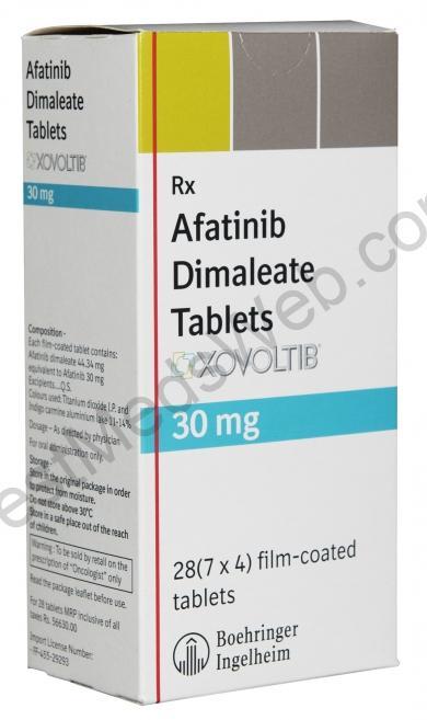 Xovoltib-30-Mg-Afatinib-Dimaleate.jpg