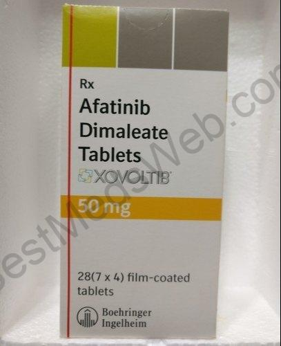 Xovoltib-50-Mg-Afatinib-Dimaleate.jpeg