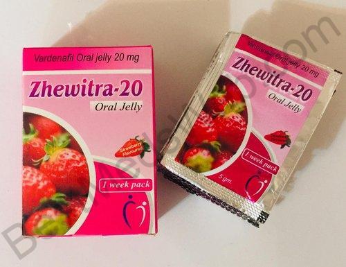 Zhewitra-Oral-Jelly.jpg