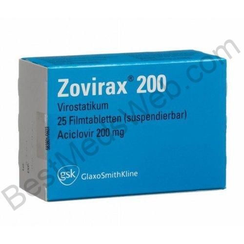 Zovirax-200-Mg-Acyclovir.jpg