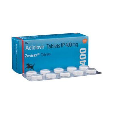 Zovirax-400-Mg-Acyclovir.jpg