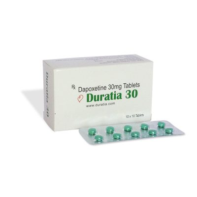 duratia_30
