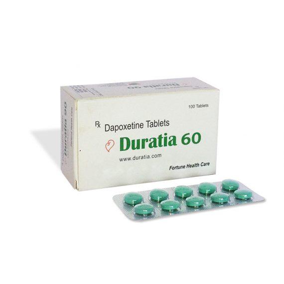 duratia_60