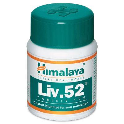 himaliya-Liv-52.jpg
