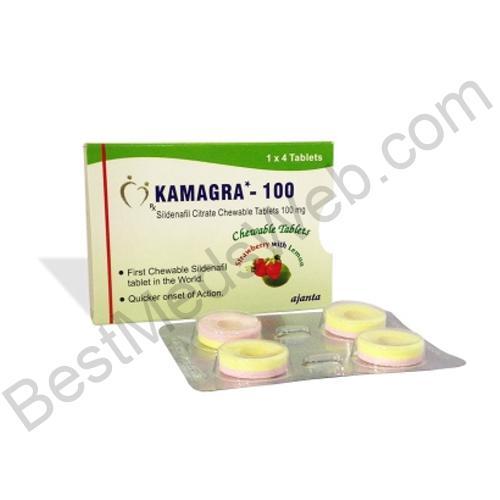 kamagra-Chewable-Tablet.jpg
