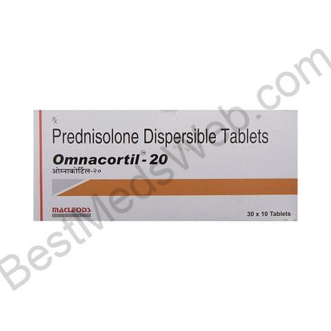omnacortil-20-mg.jpg