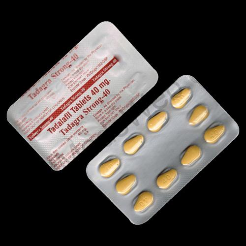 tadagra-strong-40-mg.png