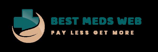 Best Meds Web